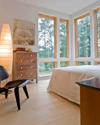 Light Colors For Bedroom 21 Interesting Natural Colors Bedroom Design Ideas