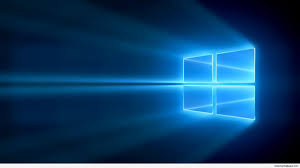 Computer Windows 10 Hd Wallpaper ...