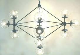 art glass chandelier art glass light fixtures artistic glass chandeliers about chandelier art glass artistic glass
