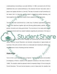 national security essay example topics and well written essays  national security essay example