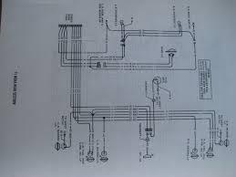 all generation wiring schematics chevy nova forum page 3