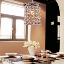 Small Crystal Chandeliers For Bedrooms Crystal Chandelier Popular Of Small Bathroom Chandelier Crystal