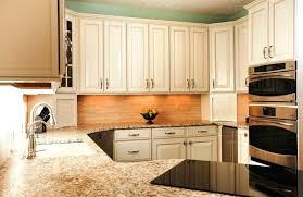 schuler cabinet reviews interior decor ideas kitchen cabinets com