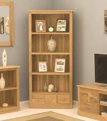 conran solid oak hidden home office. Conran Solid Oak Modern Furniture Large Office Living Room Bookcase  Of Medium Conran Solid Oak Hidden Home Office R