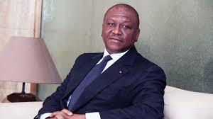 Un pro-Gbagbo indigné : « Hamed Bakayoko doit traduire ce site en justice »  | Actualité Ivoire - Infos
