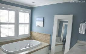 bathroom paint grey. Bathroom Paint Ideas Blue Grey For Fabulous Reference Of Colors In . A