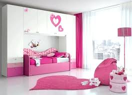 alive rooms to go rugs n0551597 rooms to go area rugs awesome bedroom amusing girl beds