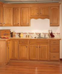 wooden knobs for cabinets f80 all about cheerful home decorating ideas with wooden knobs for cabinets