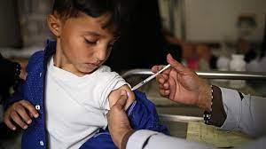 Çocuklara Covid-19 aşısı yapılacak mı? Klinik deneyler kaç yaş grubunu  kapsıyor?   Euronew