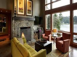 lake cabin furniture. Lake Home Furniture Contemporary With Photos Of Collection On Design Cabin