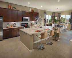 office kitchen. Simple Office How To Design An Office Kitchen Picture In
