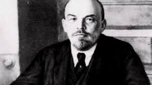 tips for an application essay vladimir lenin essay lenin saw an opportunity to rise up at the start of world war 1 and he tried to get the lower class to join the army and turn their guns against their