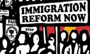 Image result for amnesty for illegal immigrants