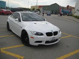white bmw with black rims. Fine Black To White Bmw With Black Rims L