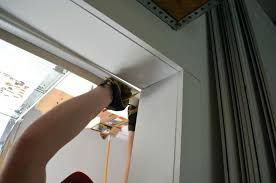 garage door repair denver door door repair single garage door garage door repair garage door motor