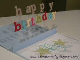 55 Best Cards  Lever Cards Images On Pinterest  Folded Cards Card Making Ideas Youtube