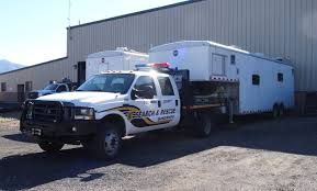 flagstaff coconino county sheriff s office flagstaff fleet incl search rescue az 6 2016