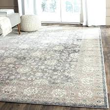 beige area rugs rug amazing on bedroom inside furniture grey and home canada