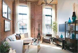 Lovely Amazing One Bedroom Apartment In Boston Within Charming On Intended