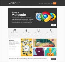 Free Bookstore Website Template 50 Unique Responsive Design Templates Free Download Free Bookstore
