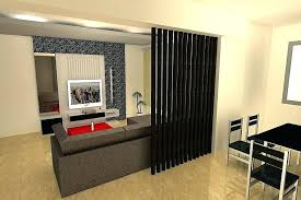 Hall furniture designs Living Room Hall Furniture Designs Living Hall Design Furniture Placement Ideas Home Design Living Hall Contemporary Design Hall Hall Furniture Designs Buzzlike Hall Furniture Designs Interior John Hall Designs Furniture Buzzlike