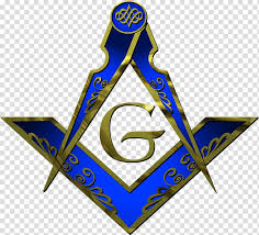 Square And Compasses Freemasonry Masonic Lodge Square And