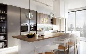 unique kitchen pendant lights you right now hanging pendants over island blown glass modern light fixtures