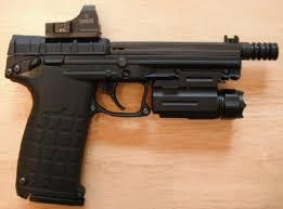 Kel Tec Pmr 30 Tactical Light Kel Tec Pmr 30 Most Deadly Handgun On Planet Earth The