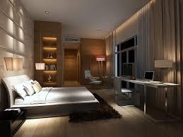 contemporary bedroom design. Contemporary Bedroom Ideas Unbelievable Design