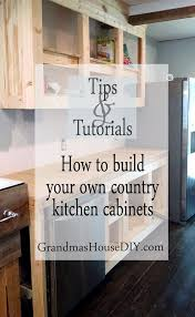Kitchen Cabinet Andrew Jackson 17 Best Ideas About Pallet Kitchen Cabinets On Pinterest Rustic