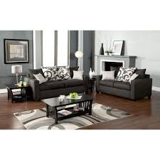 furniture of america living room collections. beautiful furniture of america living room collections iof17