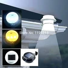 solar wall mount light outdoor solar wall mounted lights led light design outdoor solar lights repair