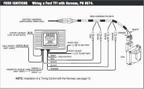 msd 6a wiring ford wiring diagram \u2022 msd 6a 6200 wiring diagram at Msd 6a 6200 Wiring Diagram
