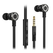 Allview Viva H7 LTE Earbuds Headsets ...