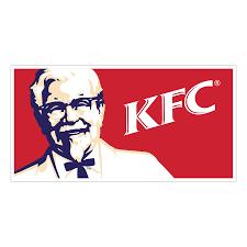 KFC Logo PNG Transparent & SVG Vector - Freebie Supply