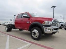 2018 dodge 4500 specs. beautiful 4500 2018 ram 4500 chassis cab chassis whitesboro tx  5000272865  commercialtrucktradercom intended dodge specs