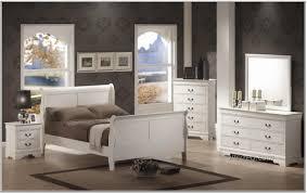 Skyline Bedroom Furniture Bedroom Furniture Bedroom Furniture Modern Compact Concrete