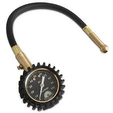truck tire pressure gauge. the tire pressure gauge comes with 4 free valve caps, so it\u0027s not usable only for your truck tires, but also other situations. r