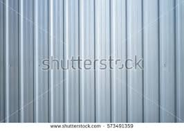 steel wall texture. Corrugated Metal Wall, Texture Surface Steel For Background. Wall