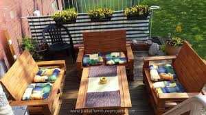 furniture made of wood. Despite Of Giving Hundreds And Thousands Wood Pallet Recycling Ideas, This Seems Like The Folks Are Still Craving For More More. Furniture Made