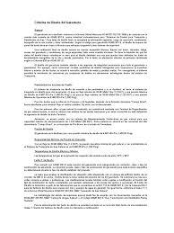Criterios de Diseño del Gasoducto | Revestimiento | Tubería (transporte de  fluidos)