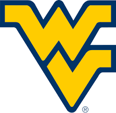 mountaineer logo. printable west virginia mountaineers logo mountaineer k