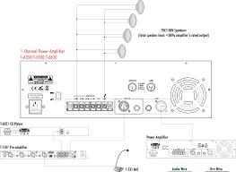 70 volt volume control wiring diagram 70 image 70 volt speaker wiring diagram wiring diagram and hernes on 70 volt volume control wiring diagram