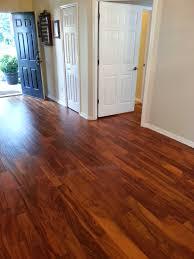 nuvelle bordeaux calico acacia handse hardwood wood