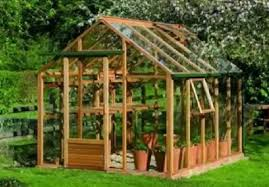 Retro Victorian Glass Greenhouses Sale  Gothic Arch GreenhousesBuy A Greenhouse For Backyard