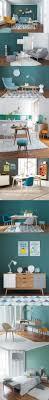 Ten Essential Items for Mid-Century Modern Interiors | Modern ...
