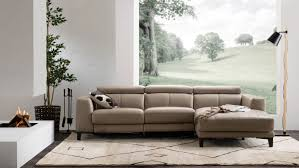 Living Room Color For Brown Furniture Furniture Office Lounge Entertainment Units Dining Domayne