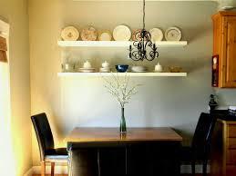 diy dining room wall decor. Dining Room Diy Wall Decor With Mirrors Ideas Sticker Quotes Art Nurani L N