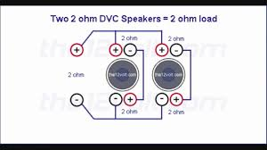 trend 4 ohm dual voice coil subwoofer wiring diagram 83 on 6 speaker 2 ohm wiring diagram trend 4 ohm dual voice coil subwoofer wiring diagram 83 on 6 speaker with random 2