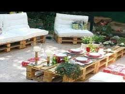 diy project diy ideas to reuse old pallets 150 new ideas